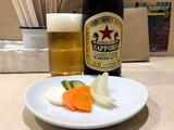 180623sitisai_beer&