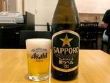 170708ajisaiG_beer