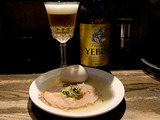 181023CIQUE_beer&GUtumami