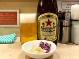 201123sichisai_beer&toosi