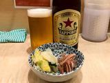 201024sichisai_beer&toosi