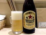 161203sitisai_beer