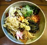 100116muroya_mazesoba.jpg