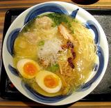 100127daikian_tokutorisoba.jpg