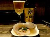 171128CIQUE_beer_