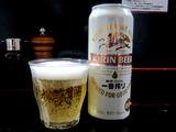 170311KM_beer