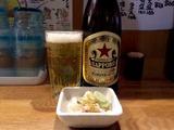 170318kaede_beer