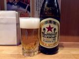 170310kaede_beer