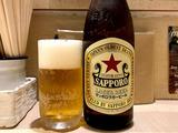 180901sitisai_beer