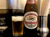 200321yamakita_beer