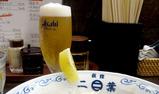100123futabaK_beer2.jpg