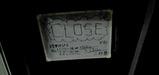 100123futabaA_CLOSE.jpg