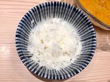 170714tokaR_rice