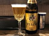 171205CIQUE_beer