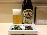 161229sitisai_beer
