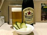 180702sitisai_beer&toosi