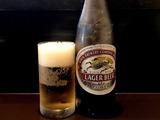 200516sugimoto_beer