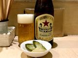 181027sitisai_beer&toosi