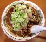 080116suehiro_ra_cyukanegi.jpg