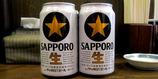 100116muroya_beer2.jpg