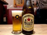 200831menpki9_beer
