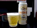 160912KM_beer
