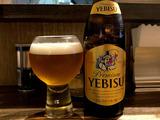 200915CIQUE_beer