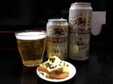 170211KM_beer&2