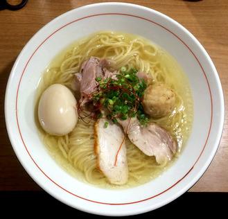 160910toka_nagoyakochinSIO