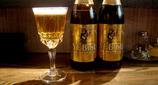 100126CIQUE_beer2.jpg