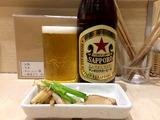 170315sitisai_beer&toosi