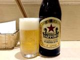 161124sitisai_beer