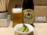 180917sitisai_beer+toosi