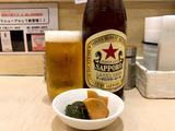 200912sichisai_beer+toosi
