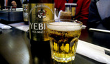 100114muri01_beer.jpg