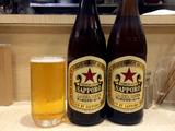 160908sitisai_beer2