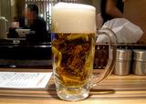 100127daikian_beer.jpg