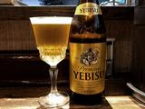 181113CIQUE_beer