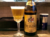 170719CIQUE_beer