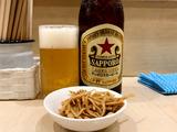 181025sitisai_beer&toosi