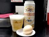 170718KM_beer&