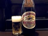 171123sugimoto_beer