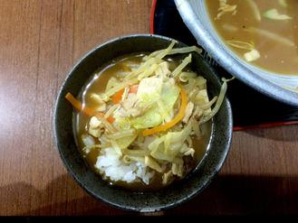 161125takanotume_rice_tonyu