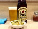 180630sitisai_beer&toosi