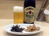 160908sitisai_beer&