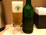 180915Ghoto_beer