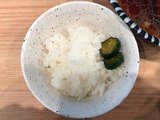 171207sansyo_rice