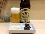 170304sitisai_beer&