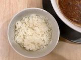 210903sichisai_rice