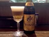 160906CIQUE_beer